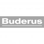 Buderus_Logo_sw