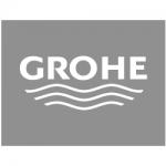 GROHE_Logo_sw
