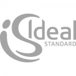 IDEAL_Standard_Logo_sw