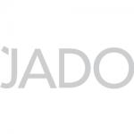 JADO_Logo_sw