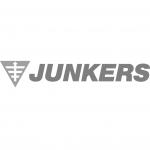 Junkers_Logo_sw