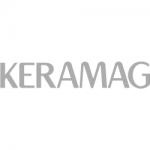 KERAMAG_Logo_sw