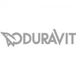 Logo_Duravit_sw