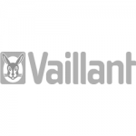 Vaillant_Logo_sw-01