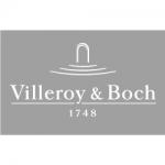 Villeroy_&_Boch_Logo_sw