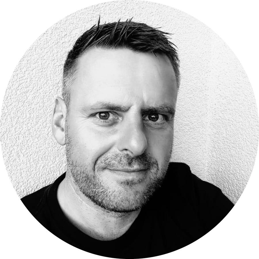 Matthias Zuleger : Schornsteinfegermeister